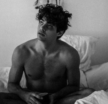 Our 10 Favorite Noah Centineo Instagram Photos of 2018 3