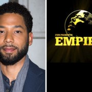 Jussie Smollett Cut From 'Empire' Episodes As Attack Probe Continues 1