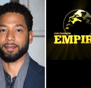 Jussie Smollett Cut From 'Empire' Episodes As Attack Probe Continues 2
