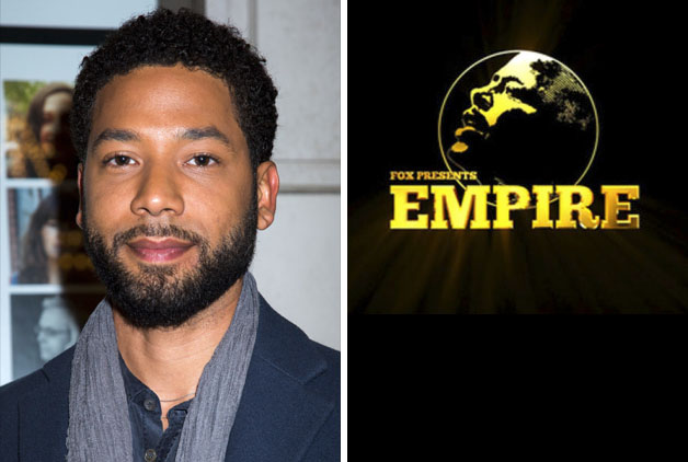 Jussie Smollett Cut From 'Empire' Episodes As Attack Probe Continues 4