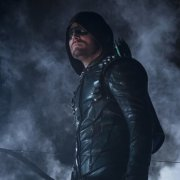 Arrow Will End After 8 Seasons This Fall 1