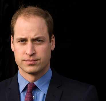 Prince William The Duke Of Cambridge Visits Birmingham
