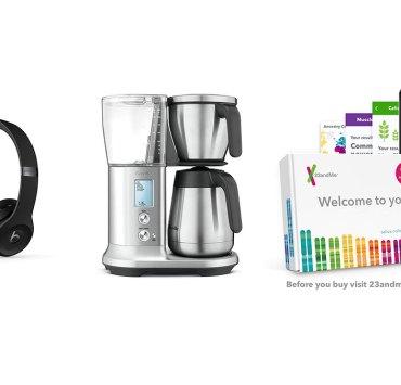 Amazon Prime Day Shopping Deals