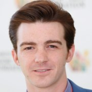 "Drake Bell Elizabeth Glaser Pediatric AIDS Foundation's 23rd Annual ""A Time For Heroes"" Celebrity Picnic - Arrivals"