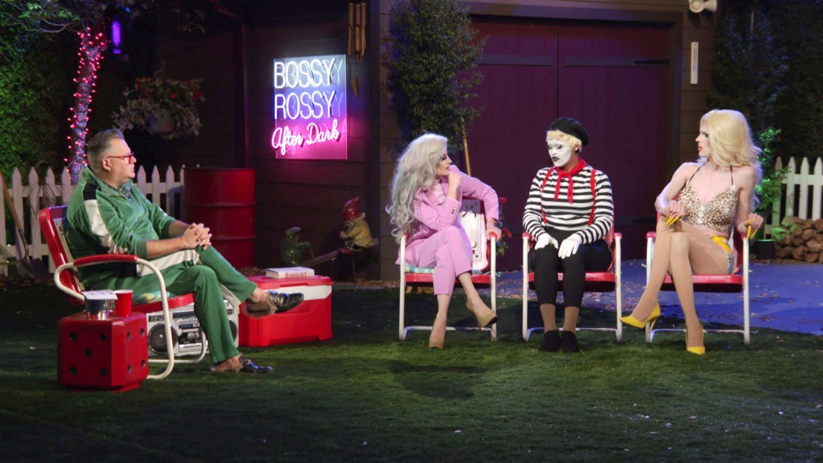 RuPaul's Drag Race Season 13 Episode 7