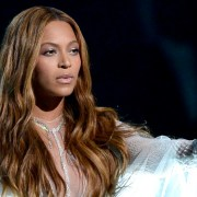 Beyonce 57th GRAMMY Awards - Show