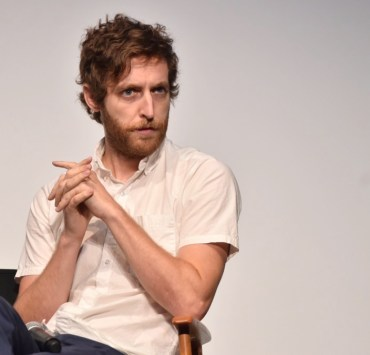 "Thomas Middleditch Sundance NEXT FEST - ""Finders Keepers (From The Orchard)"" Los Angeles Premiere"