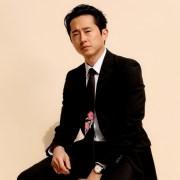 Steven Yeun Prada - 26th Critics Choice Awards – Steven Yeun
