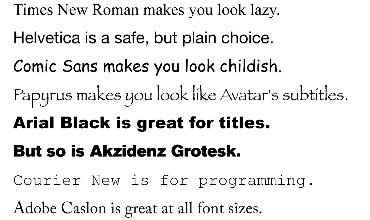 Aesthetic Fonts Copy Paste - Idee per la decorazione di interni