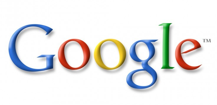 Google has One Question: Is Your Site Mobile-Friendly?
