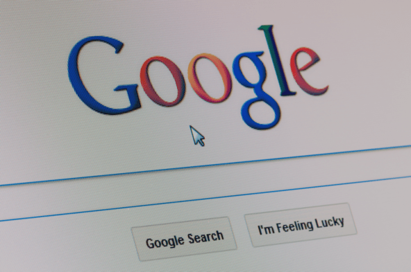 One Secret Trick to Make Google Love Your Website – and You.