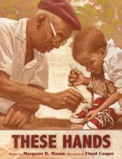 Grandparents and Elders