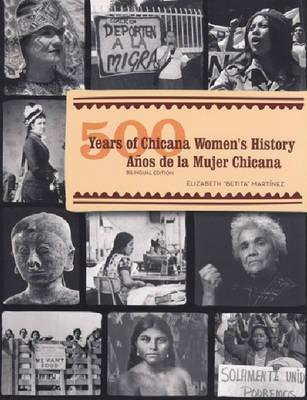 Women - Adult Fiction and Nonfiction