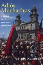 Testimony : death of a Guatemalan village