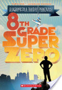 Eighth Grade Superzero