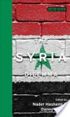 The Syria Dilemma