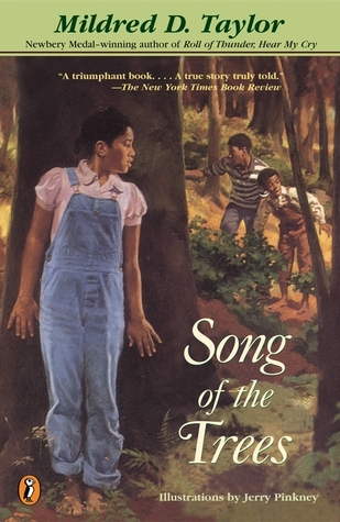 Council on Interracial Books for Children (CIBC) - Social