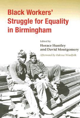 Blacks a struggle for equalty essay