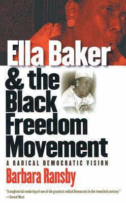 anne moody and the black panthers essay The power of the first person narrative: ericka huggins and the the power of the first-person narrative: ericka huggins and the black panther party mary.