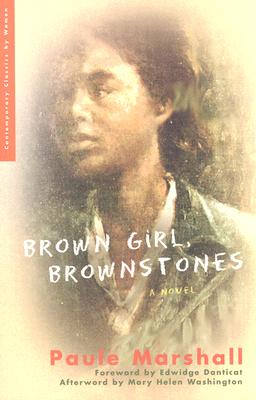 brown girls brown stones Lyrics to 'stone to the bone' by james brown i got a good thing / ain't gonna give  it up / i got a mighty good thing / ain't gonna give it up / girl, i got .