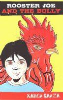 Rooster Joe and the Bully / El Gallo Joe y el Abusón