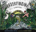 Creekfinding: A True Story