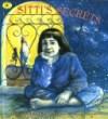 Sitti's Secrets