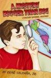 A Mystery Bigger Than Big / Un Misterio Mas Grande Que Grandisimo: A Mickey Rangel Mystery / Coleccion Mickey Rangel, Detective Privado