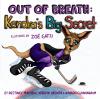 Out of Breath: Kendra's Big Secret