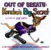 Out of Breath: Kendra's Big Secret