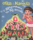 Olita and Manyula