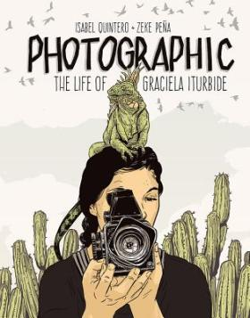 Photographic