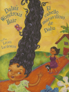 Dalia's Wondrous Hair (El Cabello Maravilloso de Dalia) [eBook - NC Kids Digital Library]
