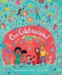 ¡Our Celebración!