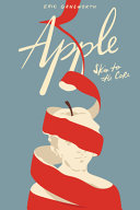 Apple (Skin to the Core)