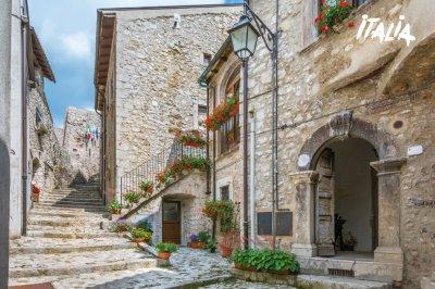 Barrea-Abruzzo-GettyImages-598214350-FILEminimizer