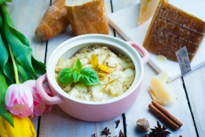 _MGP9899_asiago_soup_toasted_bread_male