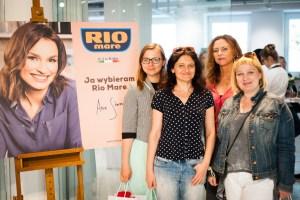 _PDS4924konferencja_prasowa_starmach_rio_mare_male