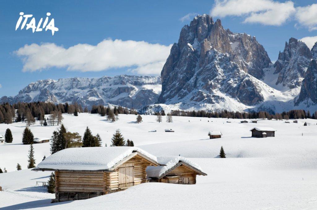 Sassolungo-Dolomiti-Trentino-e-Alto-Adige-GettyImages-157483885-FILEminimizer
