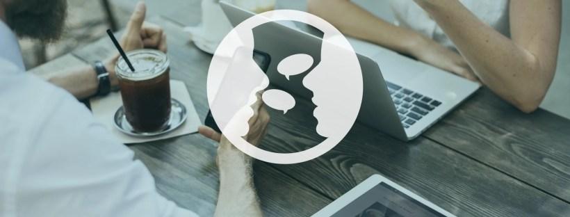 Peet-To-Peer Marleting SocialLadderBlog