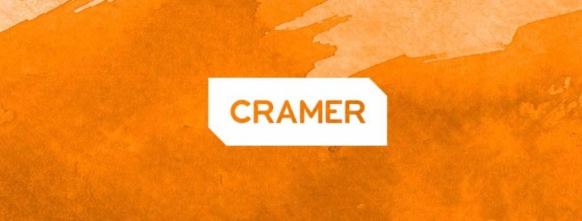 "Cramer on SocialLadder: ""Must Use Tool"""