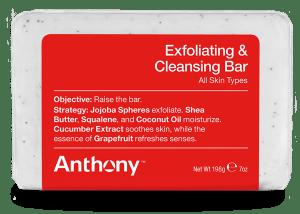 exfoliating-cleansing-bar-lg3