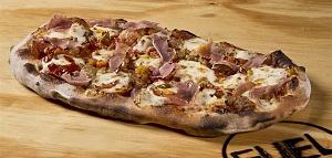 custom-fuel-pizza