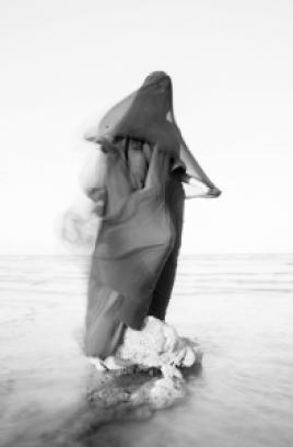 Najd Altaher - From the Bass Ya Bahar Series_12