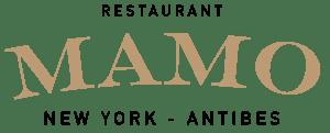mamo-logo-crop