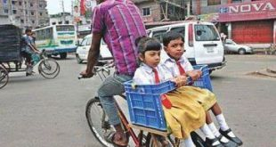 12 shocking and awesome jugaad(management) photos