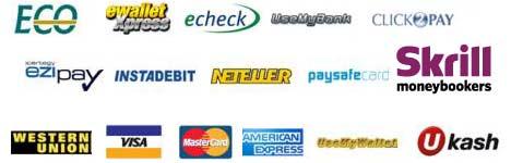 online-wallet