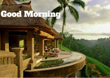 HD good morning online wallpapers