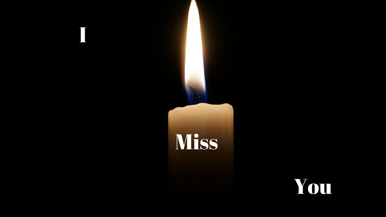 i miss you images wallpapers hd love pictures download
