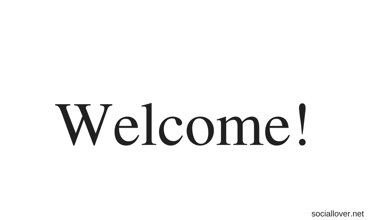 Welcome images pictures glitters graphics greetings photos free welcome glitter photo welcome images for presentation kristyandbryce Images
